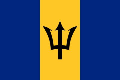 Hymn Barbadosu